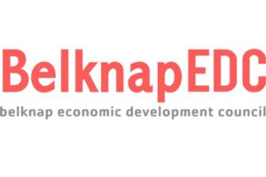 BelknapEDC
