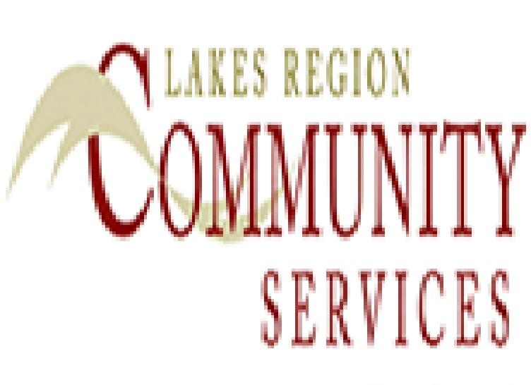 LRCS_Logo_2