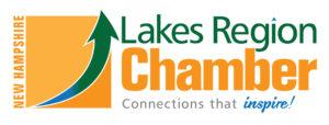 Lakes region chamber