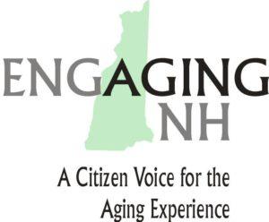 engaging-nh-logo