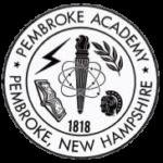 pembroke academy
