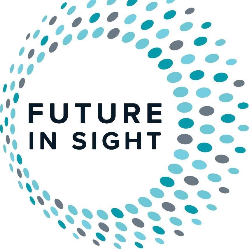future in sight
