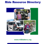 Ride Directory